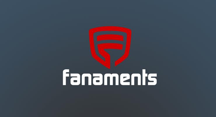 Recensione sito Fanaments