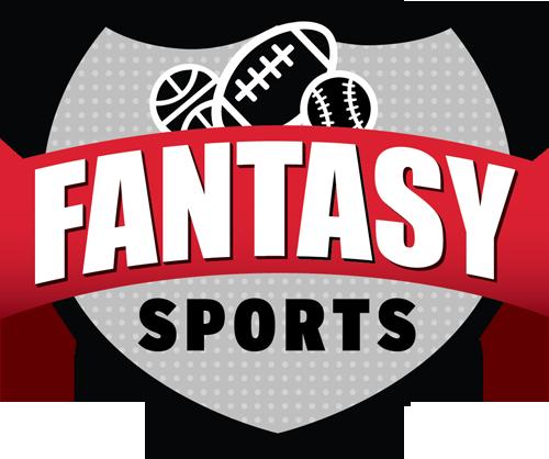 Fantasy Sports, le origini.