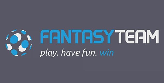 Fantasyteam: la recensione completa