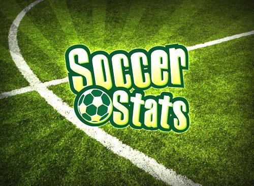 Fantasy sport: le statistiche sono fondamentali