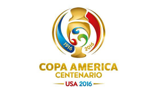 Copa América: i primi tornei su Fantasyteam!