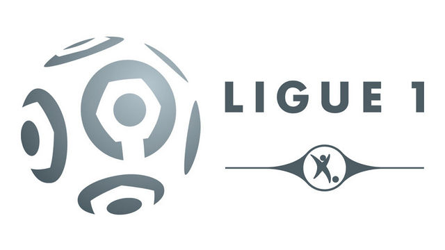 Mastergoal introduce ligue1 francese
