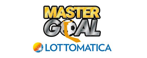 Mastergoal lottomatica