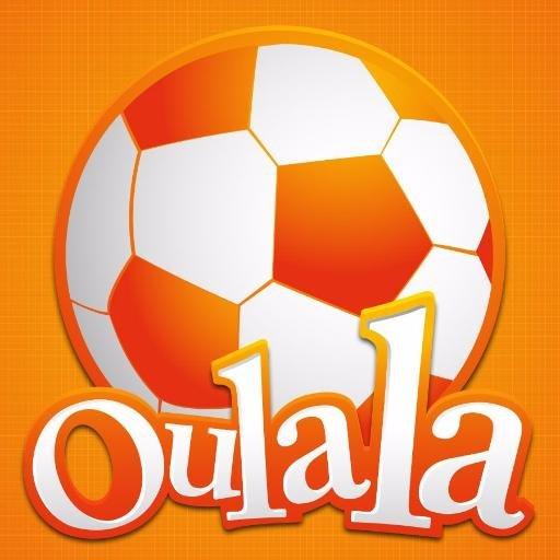 In arrivo anche in Italia la nuova piattaforma Oulala