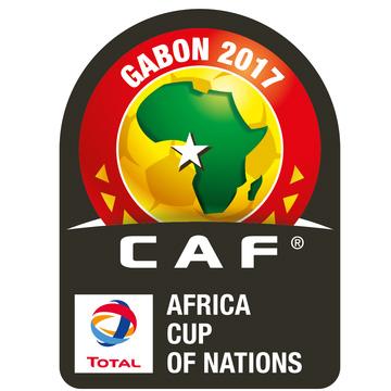 I calciatori impegnati nella coppa africa gabon 2017
