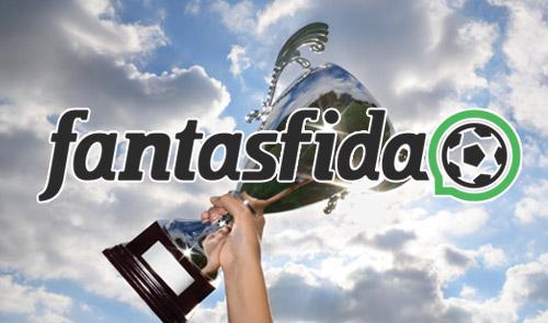 10 Cose da sapere per vincere a Fantasfida