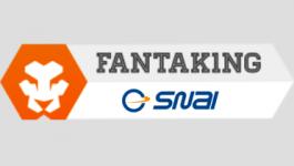 Fantaking Snai: la recensione completa