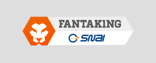 fantaking snai daily fantasy sports
