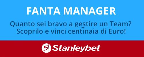 fanta manager stanleybet daily fantasy sports