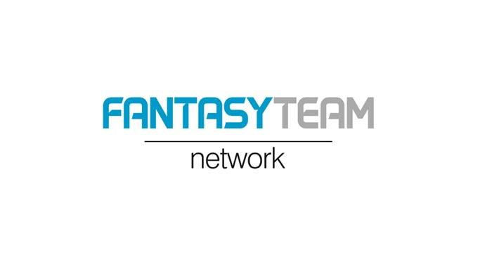 fantasyteam network sette nuovi operatori