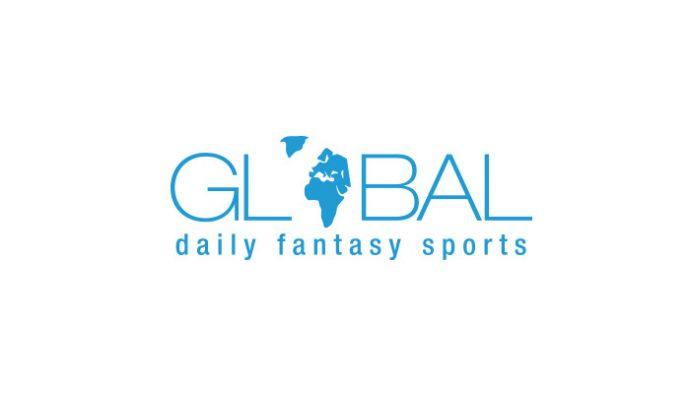 global lancia network daily fantasy sports in Italia con Lottomatica