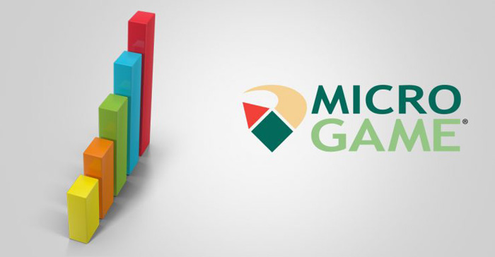microgame entra nel network global daily fantasy sports