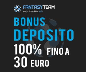 fantasyteam banner